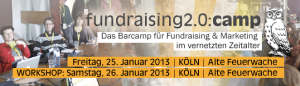 fundraising20CAMP
